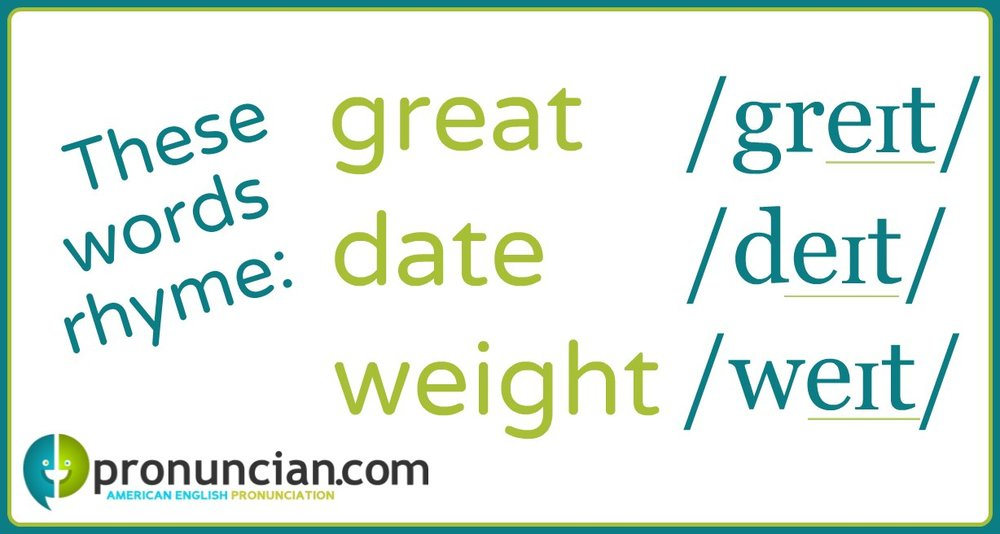 Rhyme great-date-weight.jpg