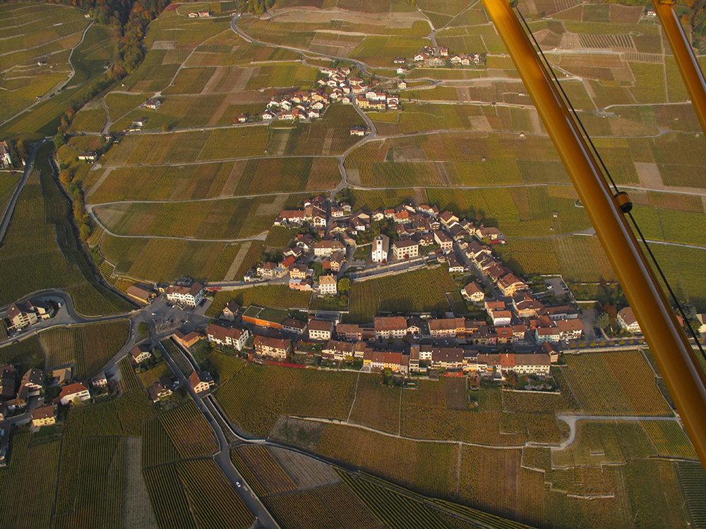 avion_chablais_villars.jpg