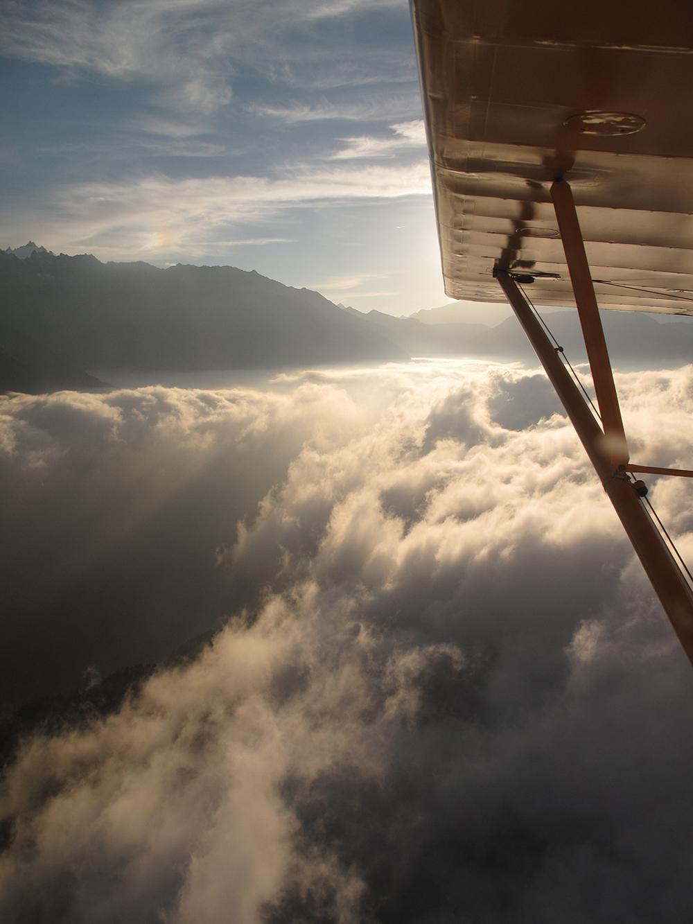 Remy_Ast_avion_chablais_villarsax.jpg