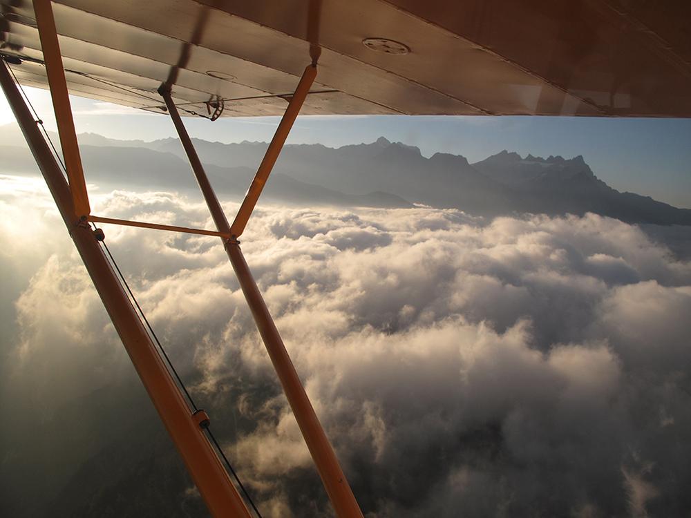 Remy_Ast_avion_chablais_villarsay.jpg
