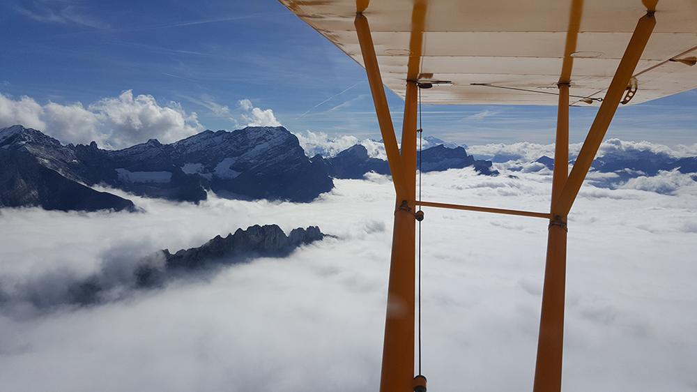 Remy_Ast_avion_chablais_villarsb.jpg