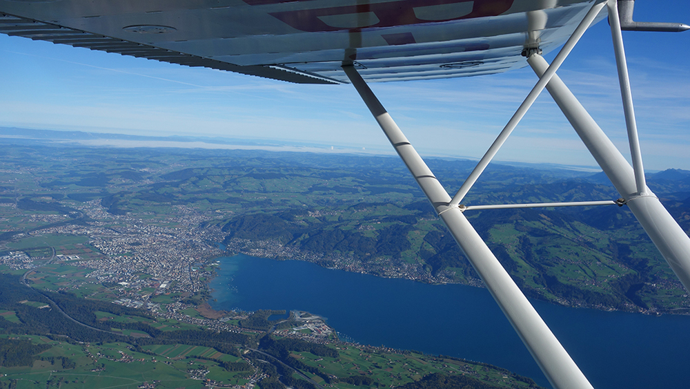 Remy_Ast_avion_chablais_villarsh.jpg