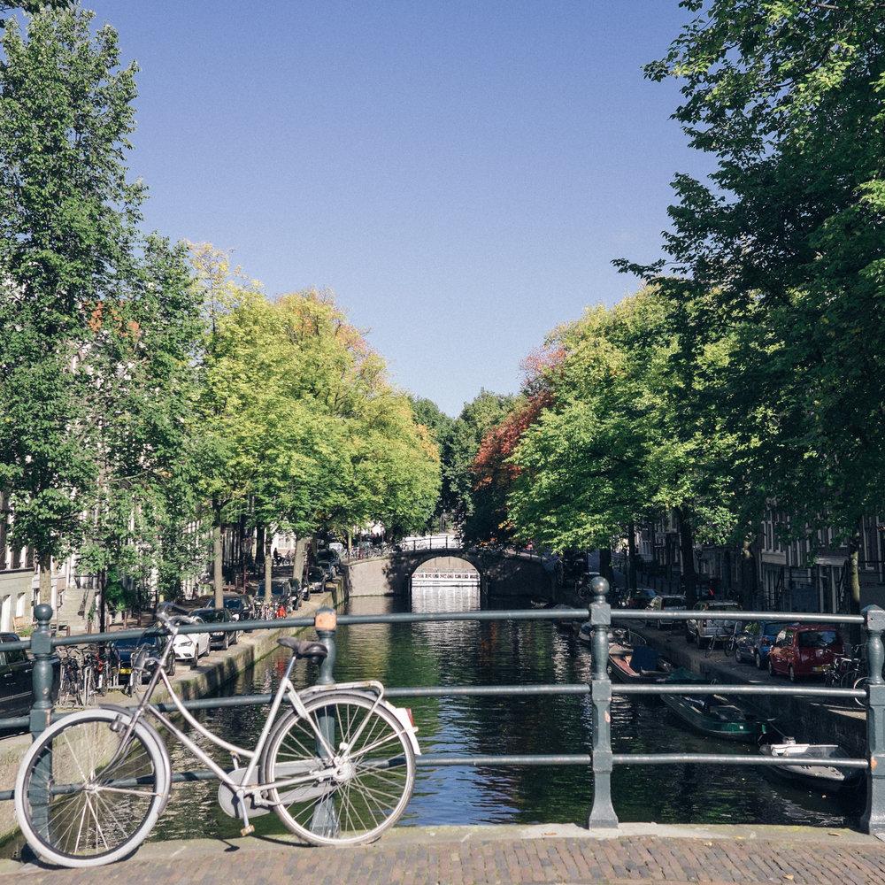 amsterdam-117.jpg
