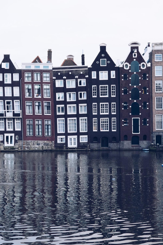 amsterdam-83.jpg