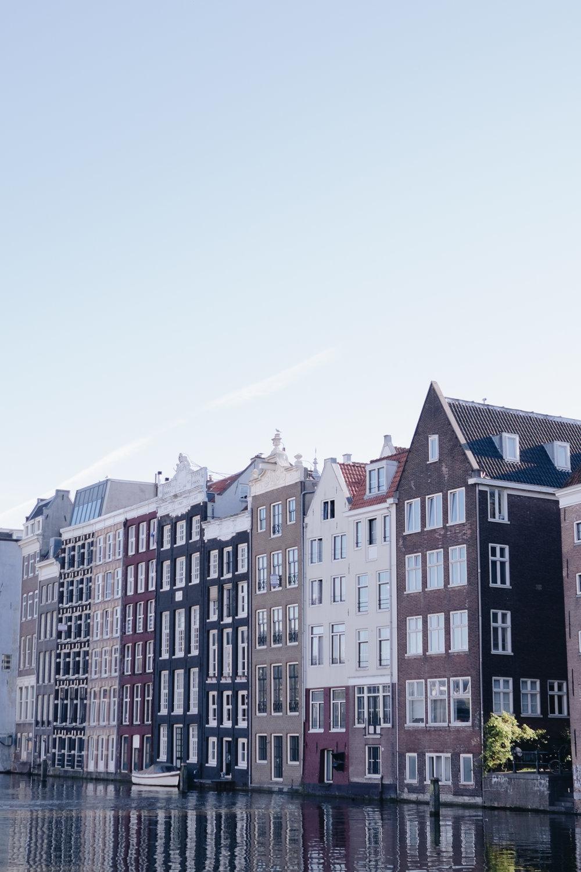 amsterdam-58.jpg