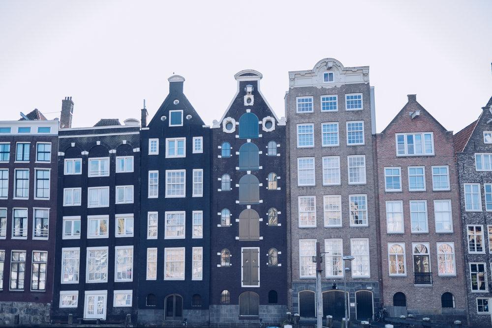 amsterdam-57.jpg