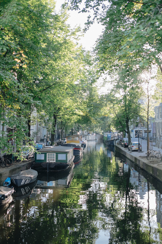 amsterdam-43.jpg