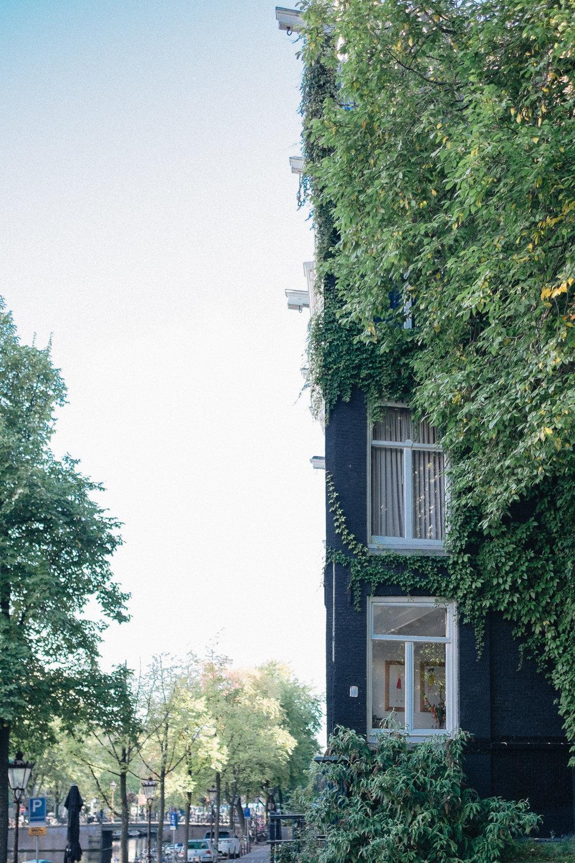 amsterdam-42.jpg