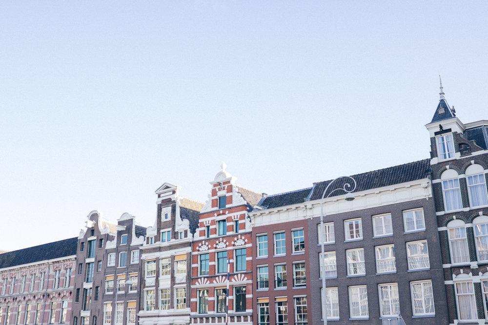 amsterdam-39.jpg