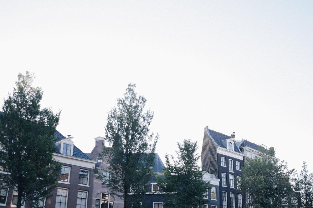 amsterdam-23.jpg