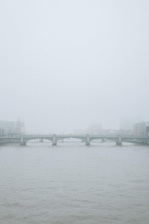 LondonFog-8.jpg