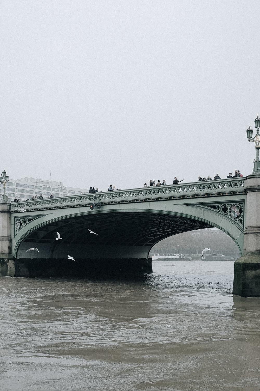 LondonFog-23.jpg