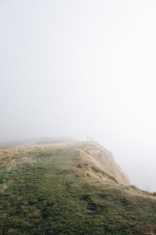 Dorset-13.jpg