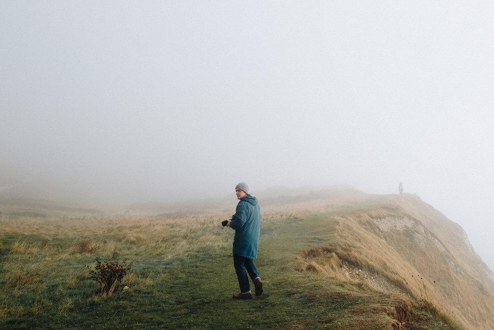 Dorset-17.jpg