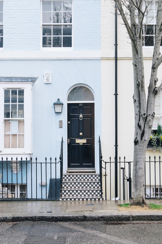20170108_London54.jpg