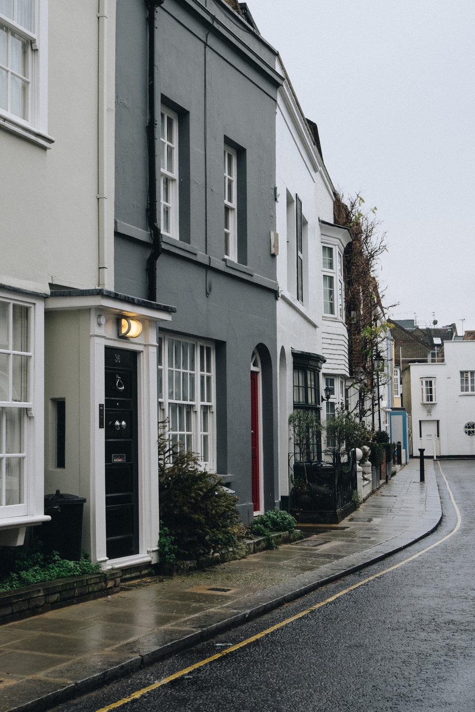 20170108_London41.jpg