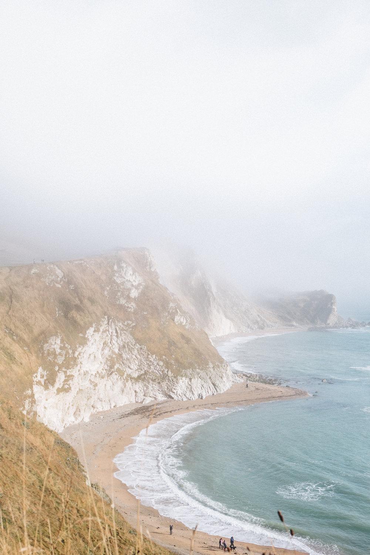 Dorset-35.jpg
