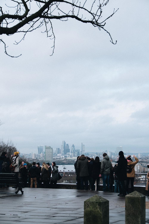 20170129_Greenwich22.jpg
