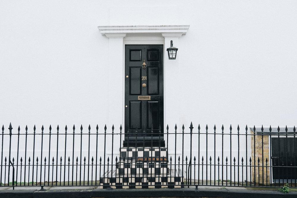 20170129_Greenwich30.jpg