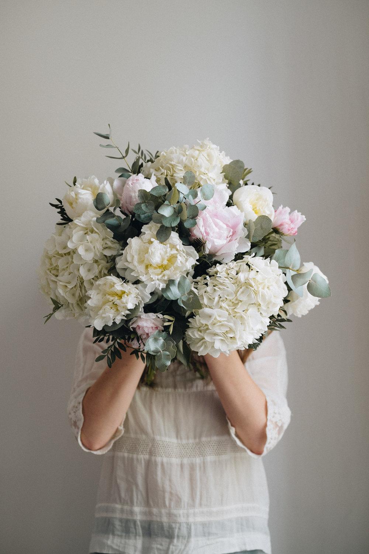 wineandflowers-90.jpg