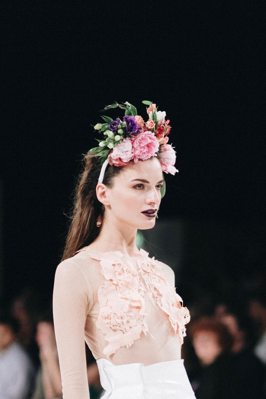 fashion-33.jpg