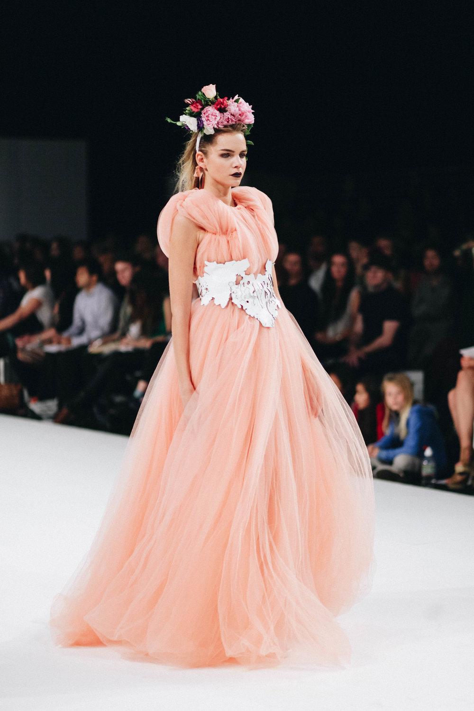 fashion-34.jpg
