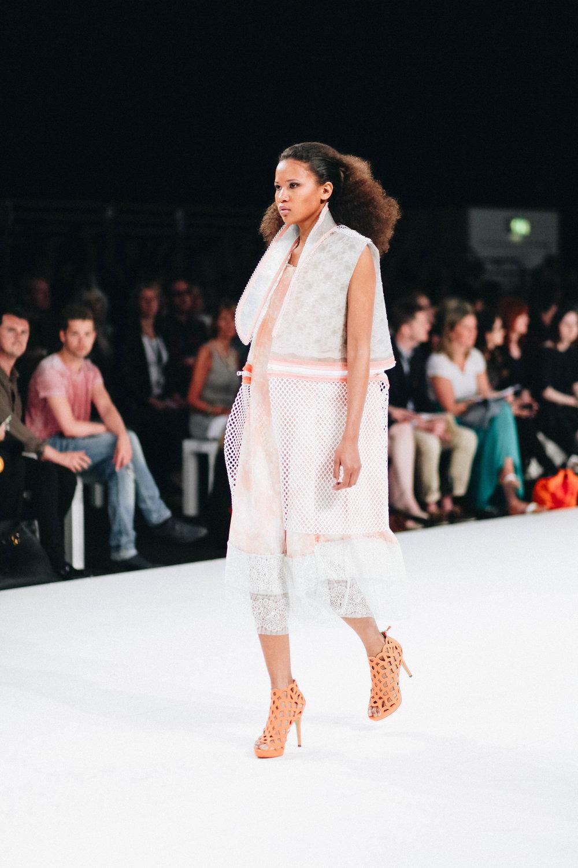 fashion-47.jpg