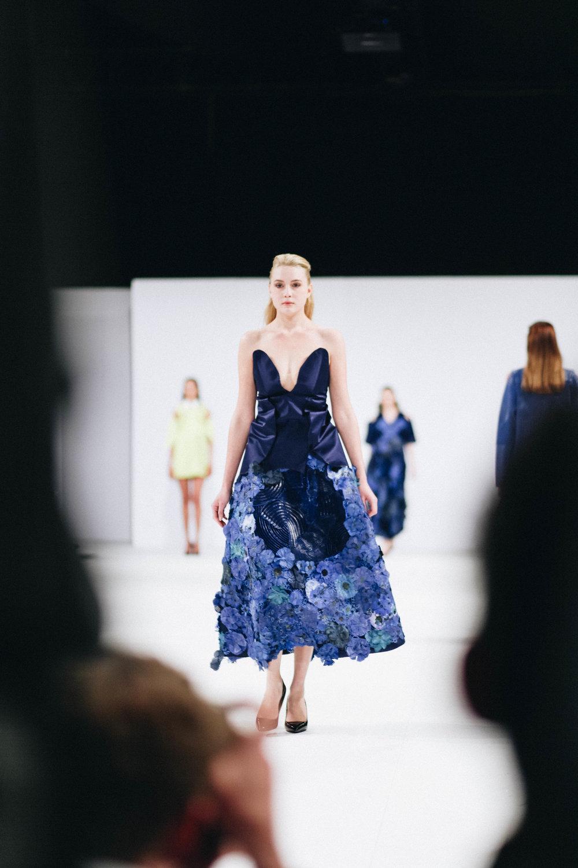 fashion-50.jpg