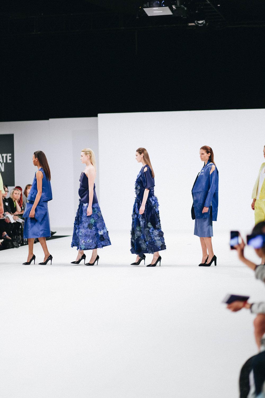 fashion-51.jpg