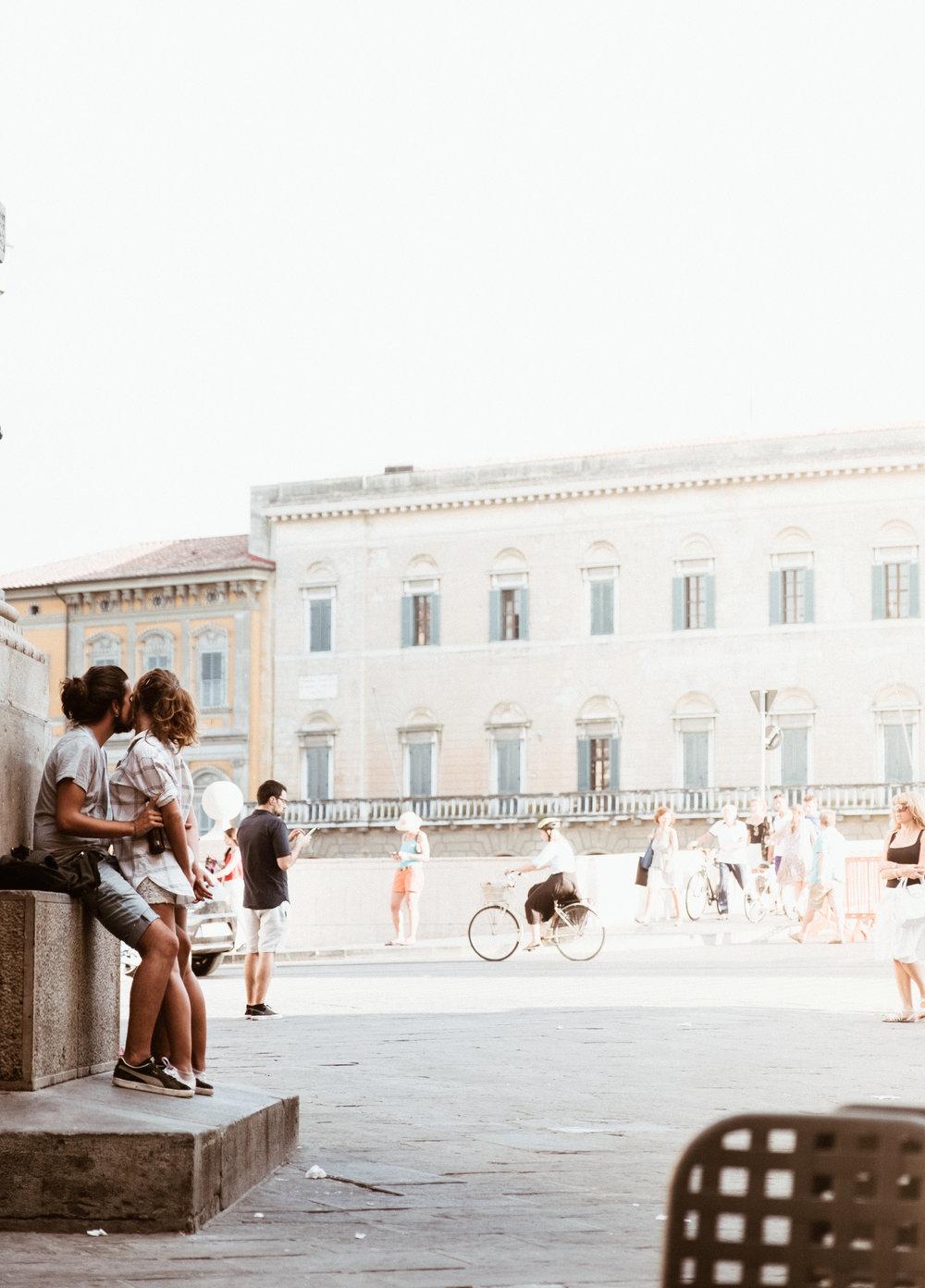 italians-1.jpg