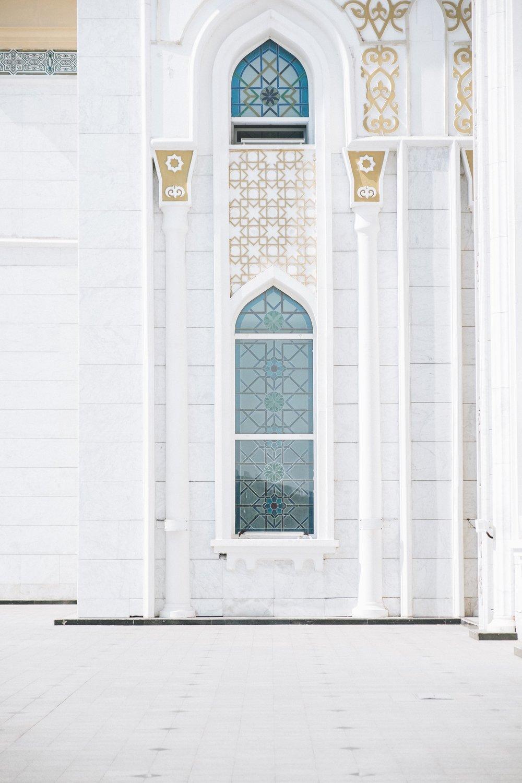 Mosque-7.jpg