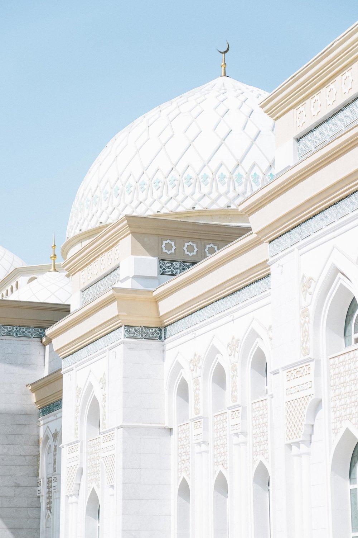 Mosque-8.jpg