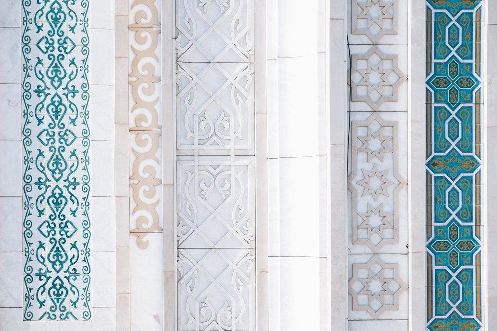 Mosque-16.jpg