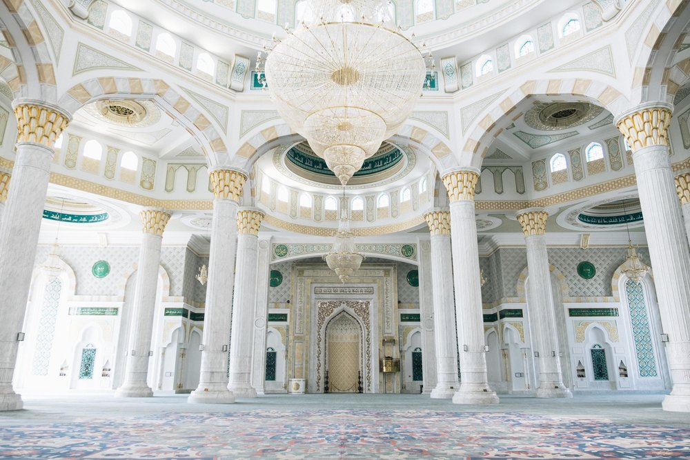 Mosque-26.jpg