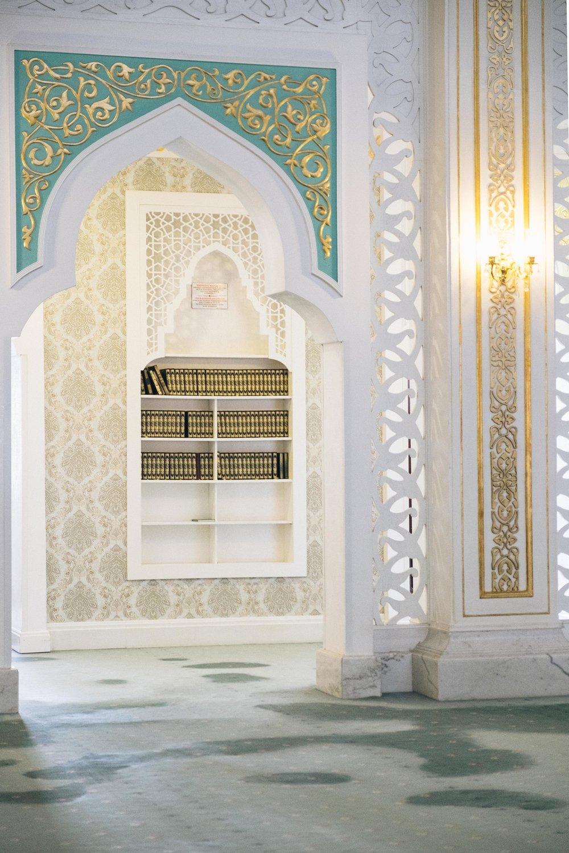Mosque-23.jpg
