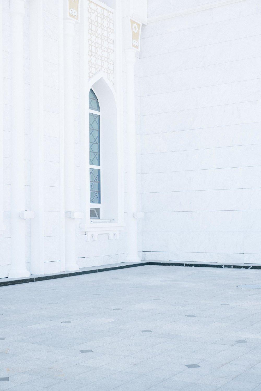 Mosque-19.jpg