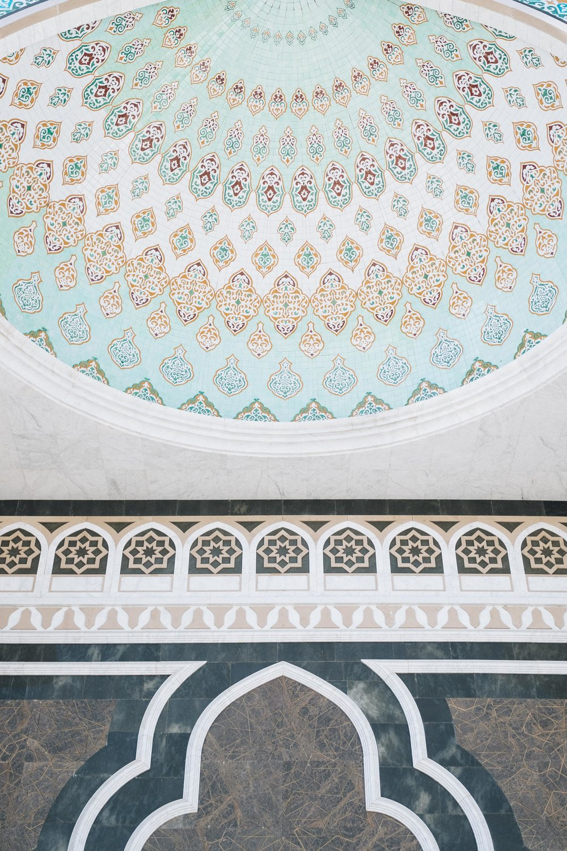 Mosque-12.jpg