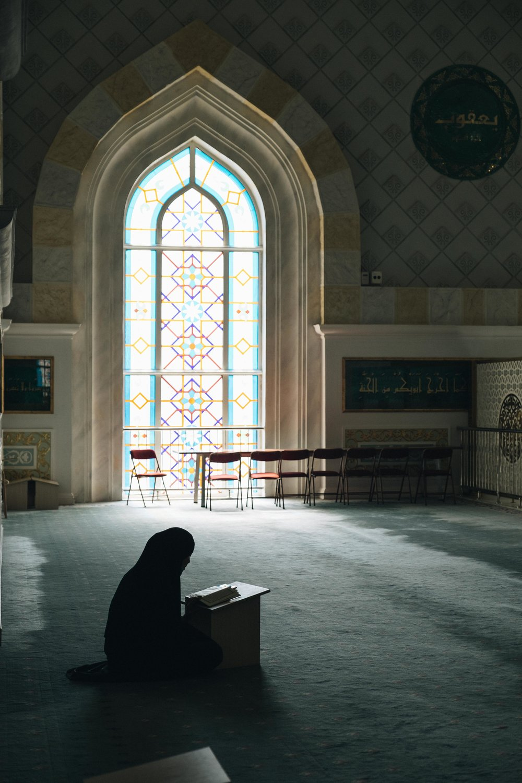 Mosque-36.jpg