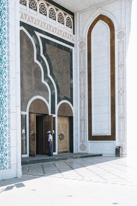 Mosque-11.jpg