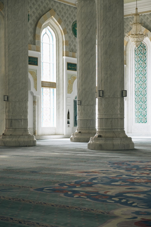 Mosque-27.jpg