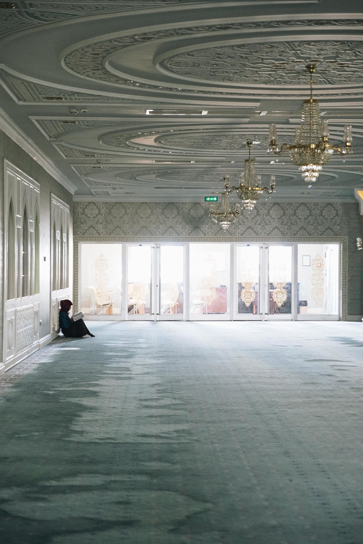 Mosque-33.jpg