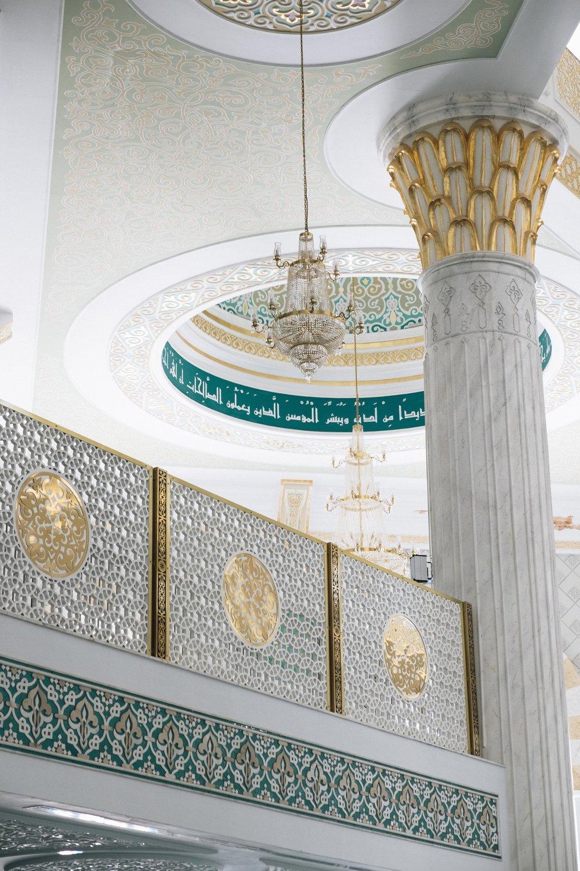Mosque-25.jpg