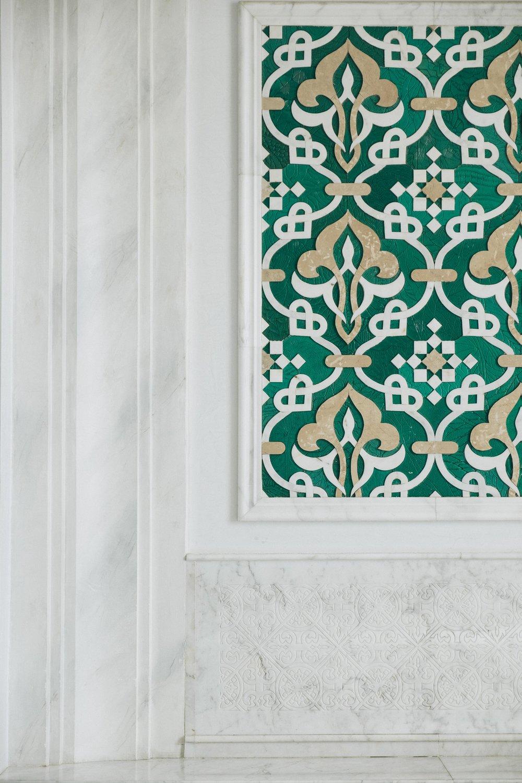 Mosque-42.jpg