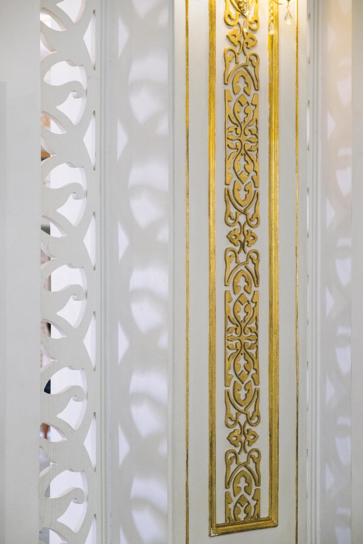 Mosque-45.jpg