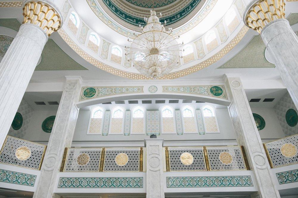 Mosque-41.jpg
