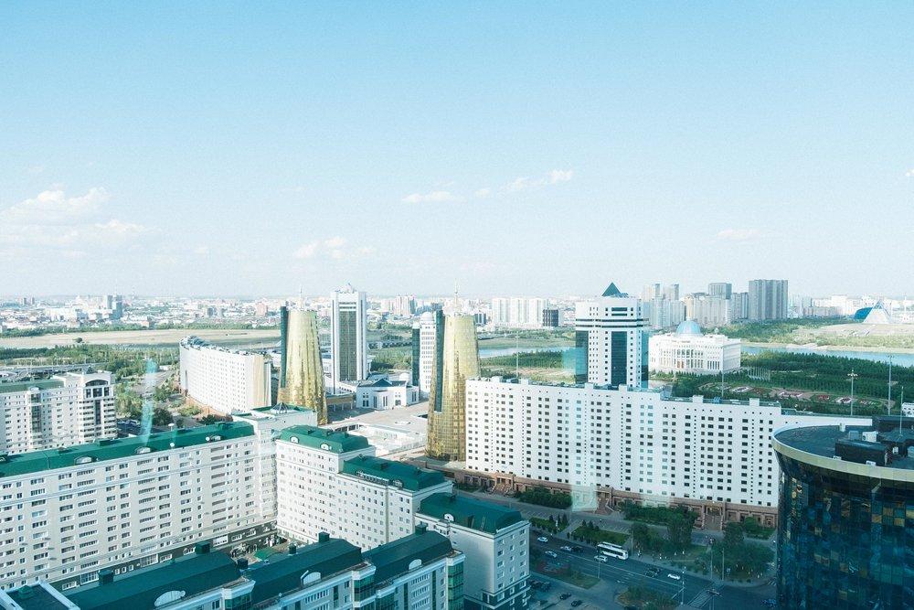 Astana-18.jpg