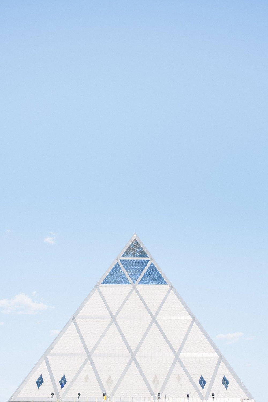 Astana-82.jpg