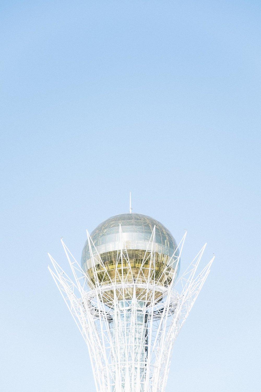 Astana1-1.jpg