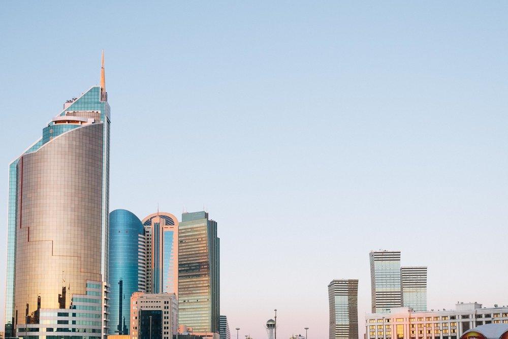 Astana-40.jpg