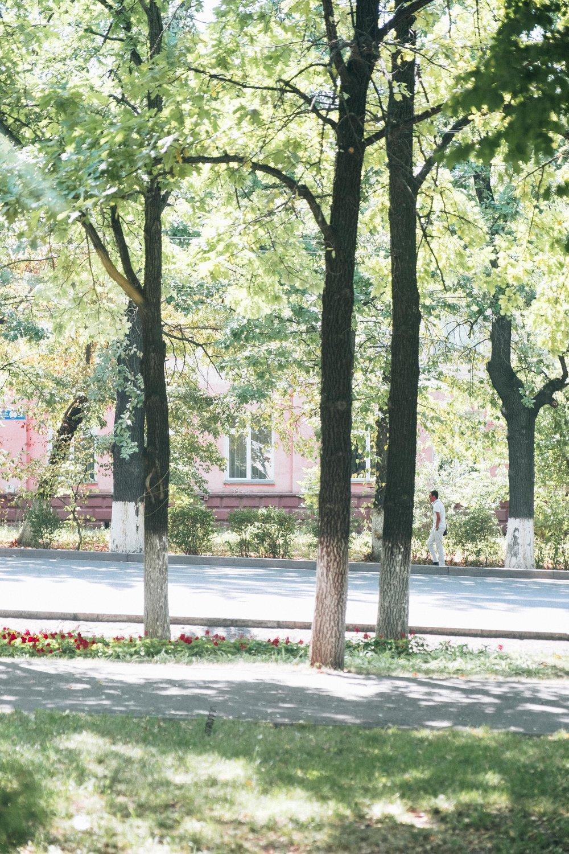Almaty-1.jpg